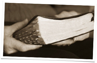 handholdbible